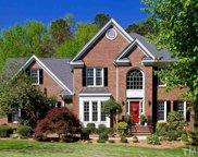 101 Glenmore Road, Cary image