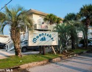1118 W Beach Blvd Unit 22, Gulf Shores image