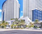 3101 Bayshore Dr Unit #2209, Fort Lauderdale image