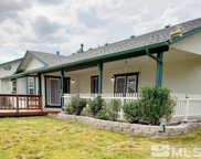 1419 Rosy Finch Drive, Sparks image