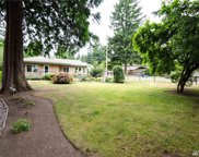 16503 Ave SW 19th, Seattle image