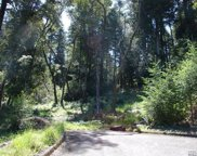 9 Meadow View Lane, San Geronimo image