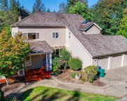 21004 NE 122nd St, Redmond image
