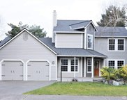 5478 Foxglove Ct SE, Lacey image