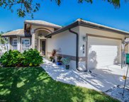 829 97th Ave N, Naples image