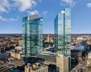 1 Renaissance  Square Unit #PH2EFG, White Plains image