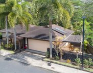99-1381 Aiea Heights Drive Unit 10, Aiea image