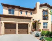 10509 Montecito Drive, Lone Tree image