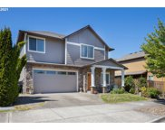 19521 LELAND  RD, Oregon City image