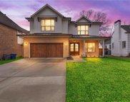 7132 Casa Loma Avenue, Dallas image