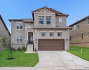 23119 Lexington Park, San Antonio image