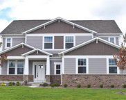 13196 Gilmour  Drive, Fishers image