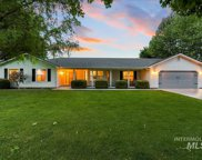10040 W Star Acres Drive, Star image