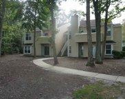 74 Pheasant Meadow Dr Unit #74, Smithville image