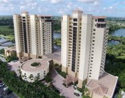 14300 Riva Del Lago DR Unit 702, Fort Myers image