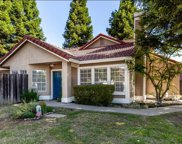 7554  Fireweed Circle, Citrus Heights image