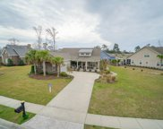 1504 East Island Drive, North Myrtle Beach image