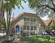 6011 Mercedes Avenue, Dallas image