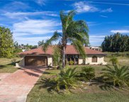 915 Old Burnt Store RD N, Cape Coral image