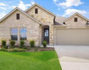 324 Monument Hill Drive, Forney image