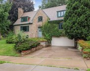2225 Hoyt Avenue W, Falcon Heights image