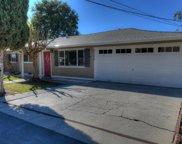 2299 Poplar Ave, East Palo Alto image