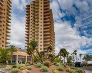 8255 Las Vegas Boulevard Unit 1108, Las Vegas image