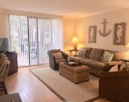 42 S Forest Beach  Drive Unit 3037, Hilton Head Island image