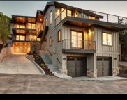 1105 Lowell Ave, Park City image