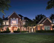 13368 Pointe Conway  Drive, Town and Country image