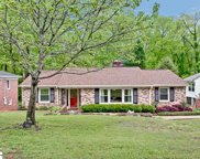 10 Coventry Lane, Greenville image