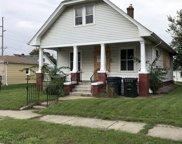 2629 Poland Street, South Bend image
