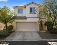 5771 Field Breeze Street, Las Vegas image