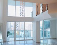 41 Se 5th St Unit #1707, Miami image