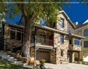 505 Deer Valley Drive, Park City image