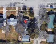 5601 Pershing, Fort Worth image