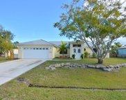 1523 SE Appamattox Terrace, Port Saint Lucie image