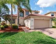 4858 NW 117th Ave, Coral Springs image