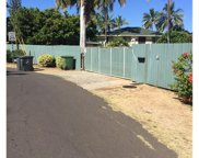84-507 Upena Street, Waianae image