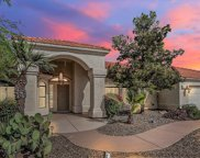 15022 E Greene Valley Drive, Fountain Hills image