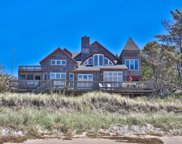 2695 Bay, Cape May Beach image