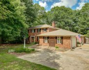 407 Inverness Way, Easley image
