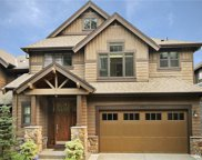 2549 NW Stoney Creek Dr, Issaquah image