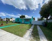 1012 Dogwood Road, West Palm Beach image