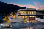 215 S Hermosa Drive, Palm Springs image
