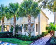 15259 Laughing Gull Ln, Bonita Springs image