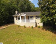 121 Maco Street, Greenville image