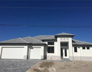 4110 SW 27th AVE, Cape Coral image