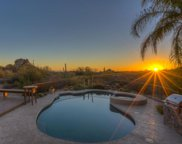 2305 E Foxtail Drive, Carefree image
