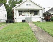4310 Taylor Blvd, Louisville image